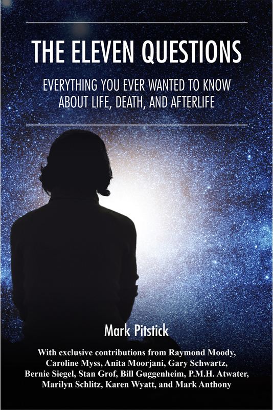 Cook Book Cover Questions : Soul proof if you really knew how would live