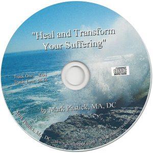 heal-transform-1