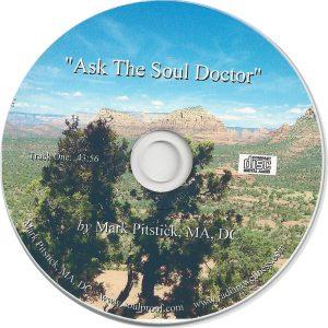 soul-doctor-1