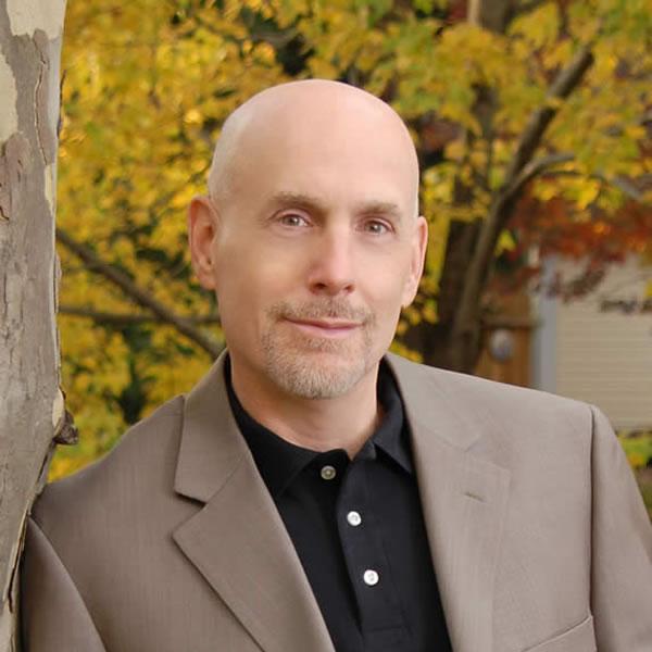 Dr. Mark Pitstick